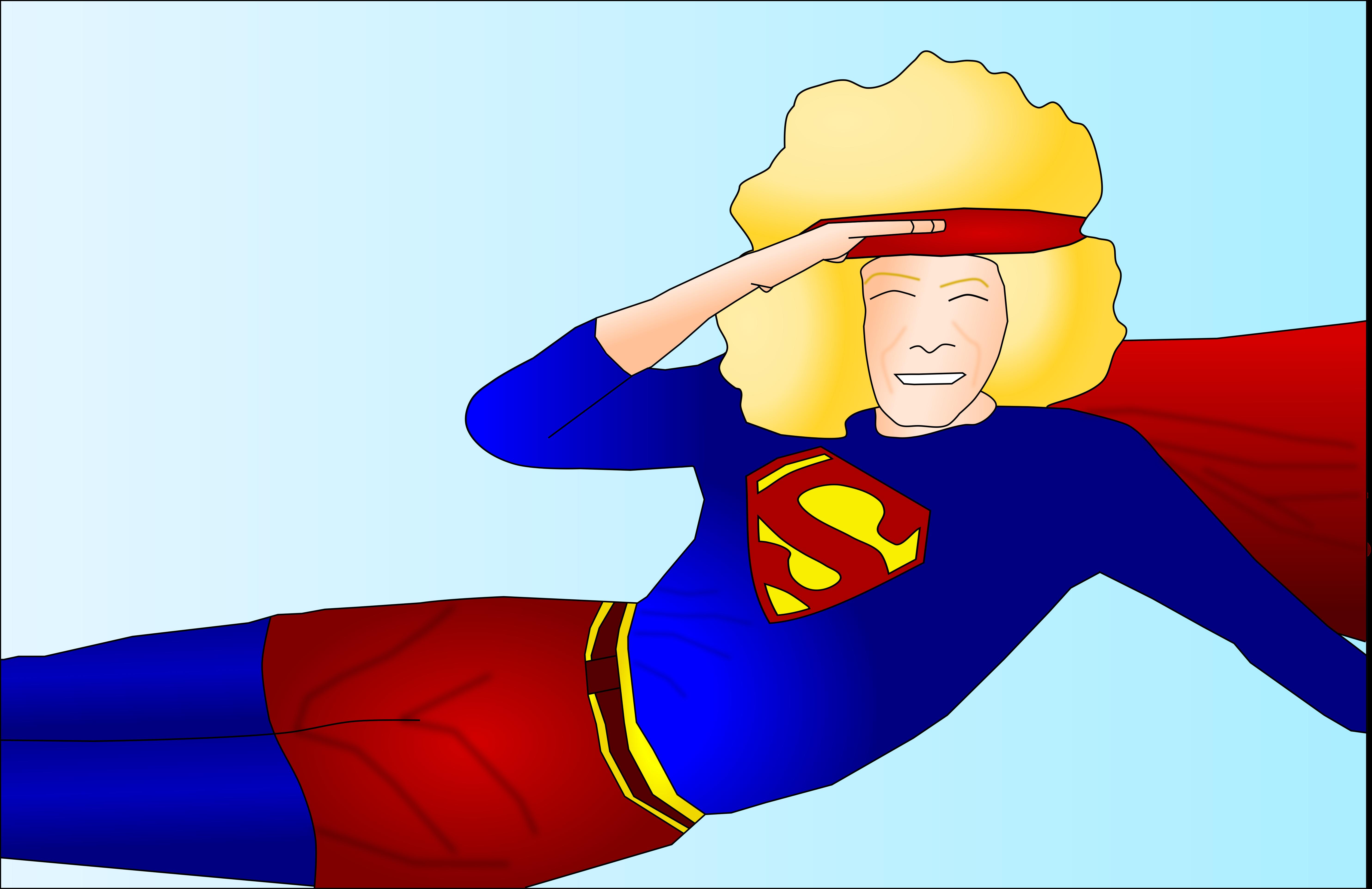 Super Hippy